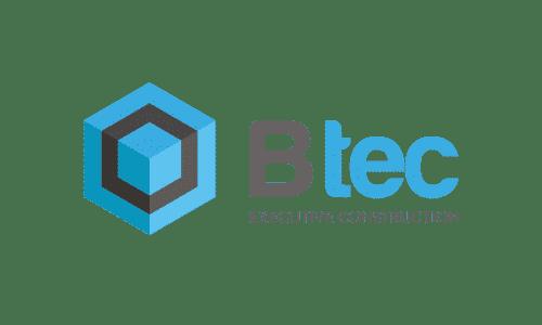 btec executive construction