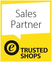 Mission OM Sales Partner Trusted Shops