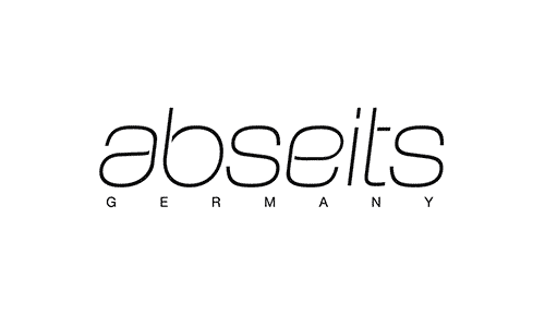 Abseits Germany Referenz