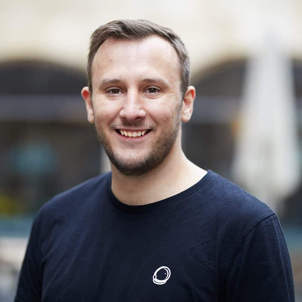 Alexander-Kern-Inhaber-MISSION-OM-Online-Marketing