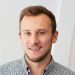 Alexander Kern - Inhaber MISSION OM