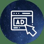 Online Marketing: Bannerwerbung im Google und Bing Displaynetzwerk