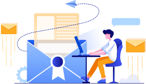 Funktionsweise E-Mail Marketing