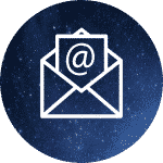 Online Marketing: E-Mail- und Newsletter-Marketing