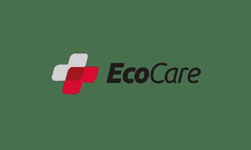EcoCare Direct