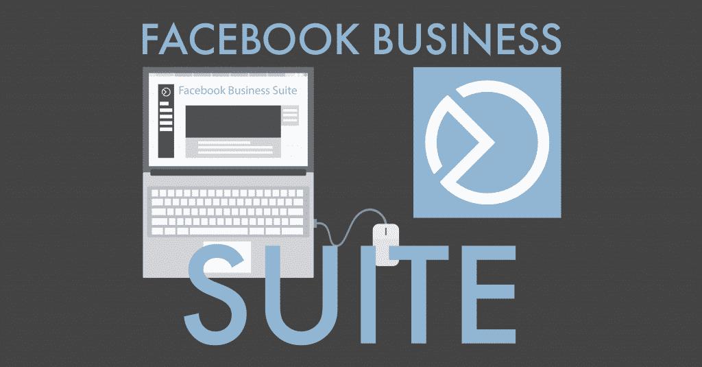 Facebook-Business-Suite-Blogbeitrag-Beta-Instagram