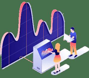 Google Analytics Agentur Stuttgart