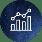 Online: Marketing: Google Analytics und Web Analytics