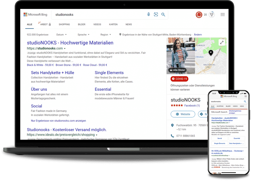 Microsoft-Bing-Ads-Agentur-MISSION-OM