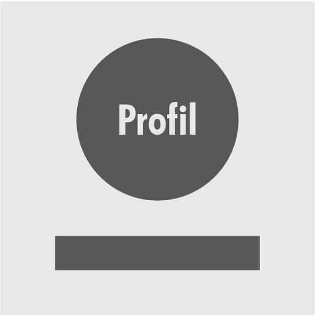 Facebook Profilbild Bildgröße Abmessungen