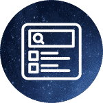 Online Marketing: Suchmaschinenoptimierung (SEO) für Google und Bing