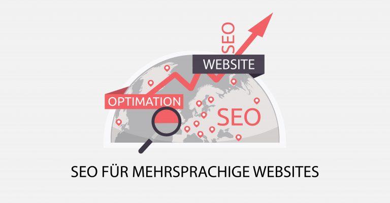SEO-für-mehrsprachige-Websites
