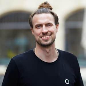 Sebastian Kopp