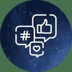 Online Marketing: Social Media Marketing bei Facebook und Co.