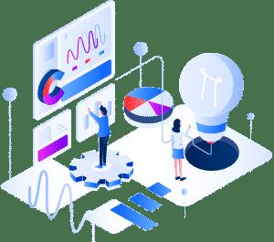 Web Analytics & Tracking