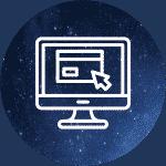 Online Marketing: Webseiten- und Shoperstellung