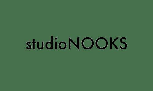 studioNOOKS Handyketten